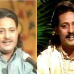 Allah Ditta Lonay Wala —  a prolific folk singer