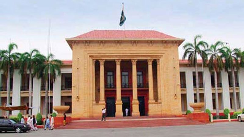 Fiery session expected in Punjab Assembly today