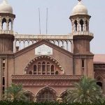LHC demands immediate response on submission of list of Pakistanis jailed in Iran