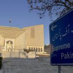SC seeks govt reply over plea for fresh judicial policy to curb delay in justice
