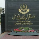 AIOU fails to start classes at technical college