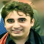 Bilawal pays tribute to late PPP leader