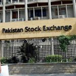 Stockbrokers meet PM, demand cut in taxes on equity market