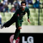 Mohammad Hafeez to re-modify his bowling action