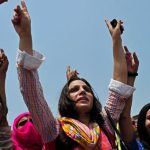 Transgender to contest by-election after PTI MPA's disqualification