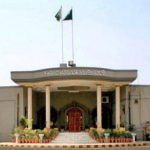 IHC to decide fate of four lawmakers of ruling party