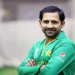 Sarfraz wants policy to control players' participation in foreign leagues