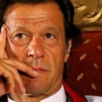 Imran wants  allegations against Zardari, Faryal probed