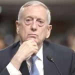 Mattis wants Pakistan, US, Afghanistan to launch simultaneous action against Taliban