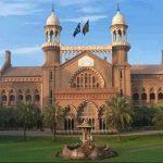LHC seeks PEMRA reply over Sharifs' 'anti-judiciary' speeches