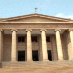 Rangers have no powers to probe knife-attack cases, SHC told
