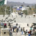 Torkham border reopened after two days