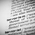 Why a counter-terrorism course should be offered in our universities