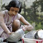 From Karachi to KPK: Child labor on May Day