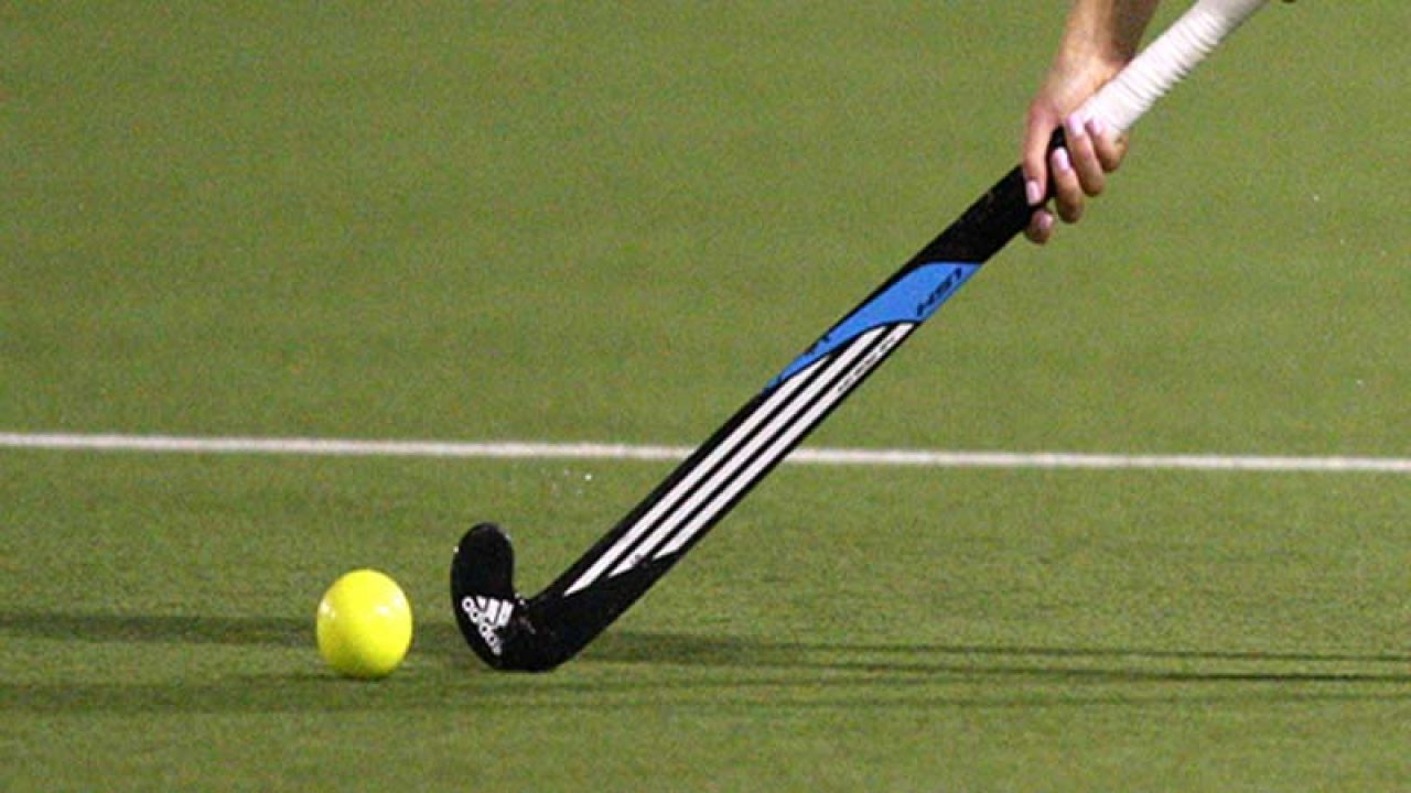 World hockey XI to tour Pakistan in January - Daily Times