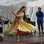 Meet Jannat Ali: Lahore's Trans Diva
