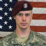 Bowe Bergdahl — selective liberty and justice
