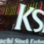 Pakistan equities expected to remain in consolidation phase next week