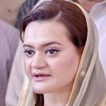 Zero tolerance for hate speech, sectarian violence: Marriyum