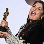 An open letter to Sharmeen Obaid-Chinoy