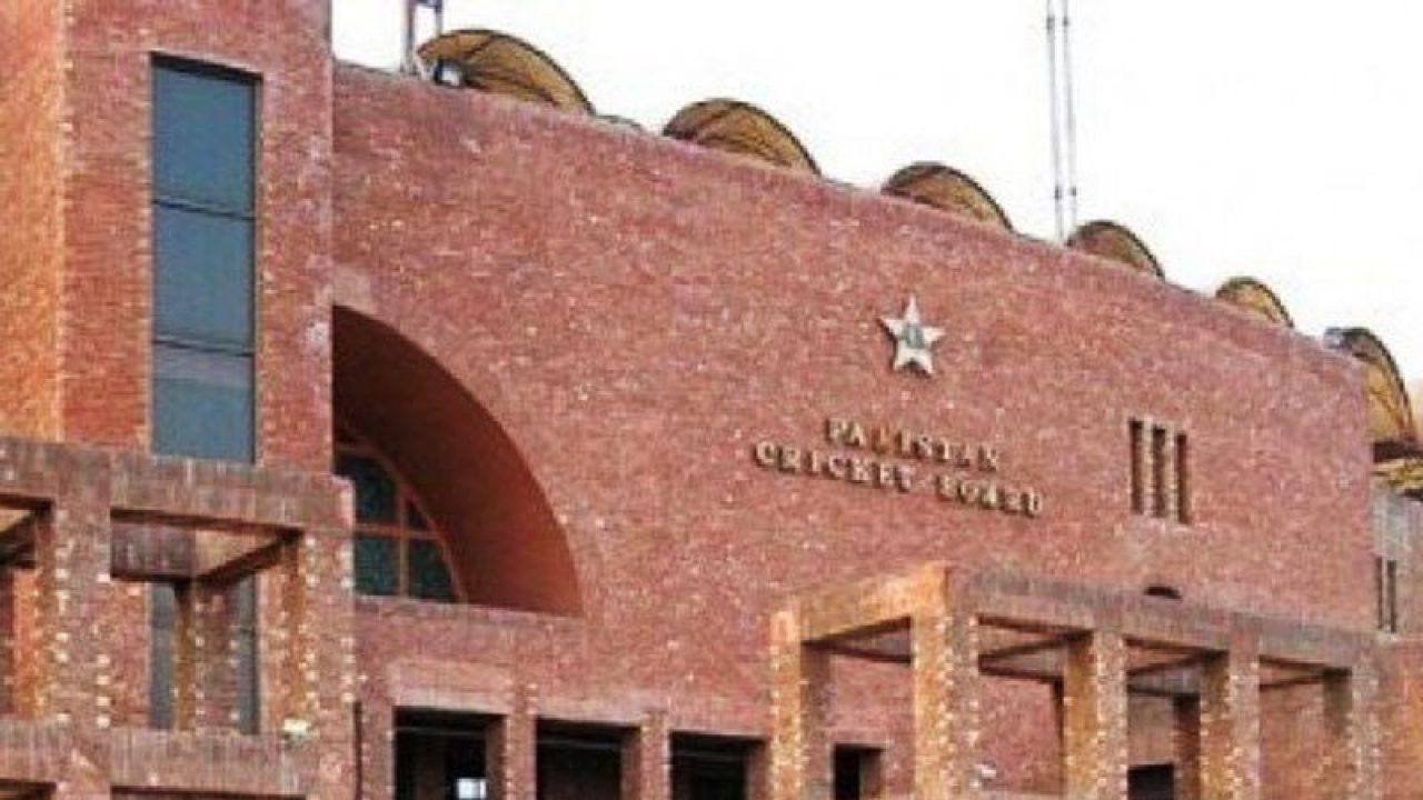 PCB all set to overhaul domestic cricket structure - Daily Times