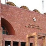 PCB to challenge new FTP proposed by BCCI