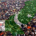 We, the people of Pakistan…