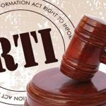 Right to Information, sham or reality?