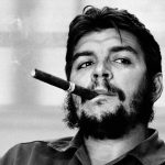 Che Guevara: remembered but forgotten