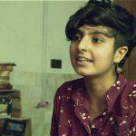 Meet Sadia Khatri: Karachi's Chai Rebel