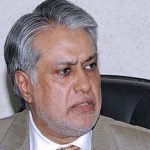 Court records statements of NAB witnesses against Dar