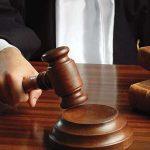 Imran case not similar to Panama scandal: SC
