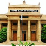 E-commerce on rise in Pakistan, Rs 9.8bn payments accepted through banks: SBP