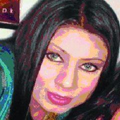 Ammara Gul Mustafa