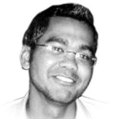 Basil Nabi Malik
