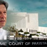 SC accepts Imran Khan's plea for KP-FATA merger