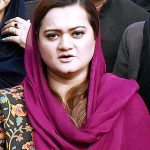 PTI running political witch-hunt to hide its failures: Marriyum