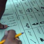 Electoral reforms and democracy