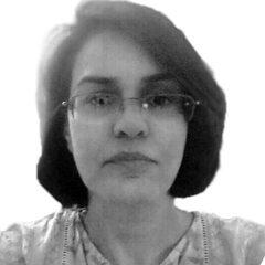 Safiya Aftab