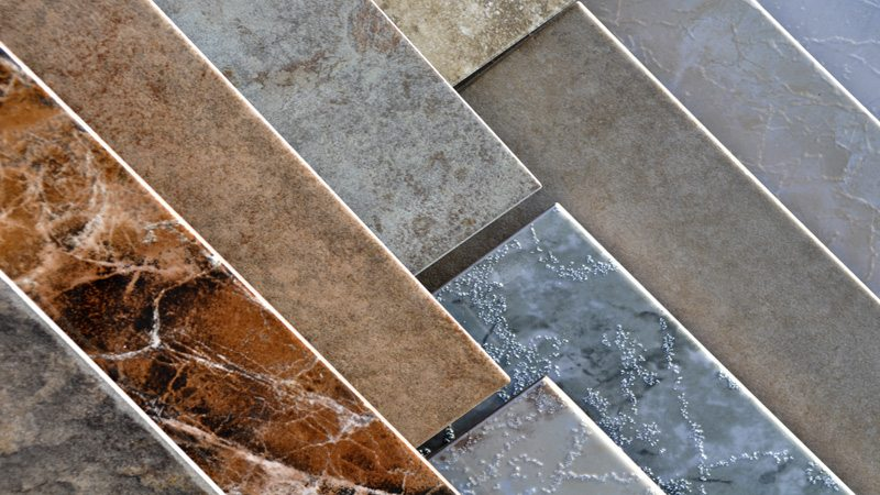 Ceramic Tile Suppliers : Local manufacturers call for continuation of regulatory