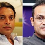 Akhtar, Sehwag to resume rivalry in Switzerland