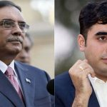 750 aspiring candidates in Punjab apply for PPP's ticket for next polls