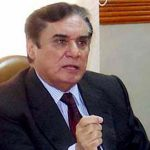 'NAB won't pursue income, sales tax cases against business community'