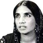 Remembering Reshma, the nightingale of desert