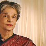 Dina Jinnah Wadia — an obituary with some reminiscences
