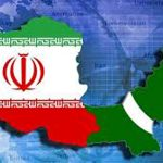 Improving Pak-Iran ties: a game changer