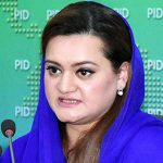 There could not be two different  scales in law, says Marriyum