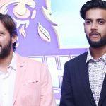 Karachi Kings name Imad Wasim as their new skipper