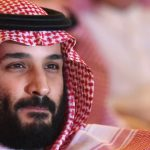 CIA believes Saudi crown prince ordered journalist's killing – sources