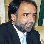 Opposition not seeking any 'deal', says Kaira